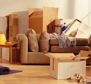 almacenes guardamuebles para mudanzas 2