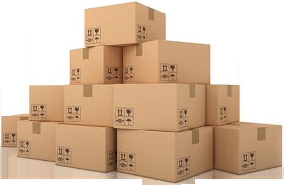 soluciones almacenamiento temporal 3