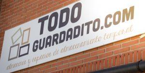 todoguardadito-logo-pared 2