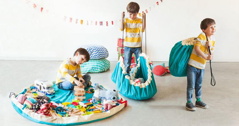 bolsa-guardar-juguetes