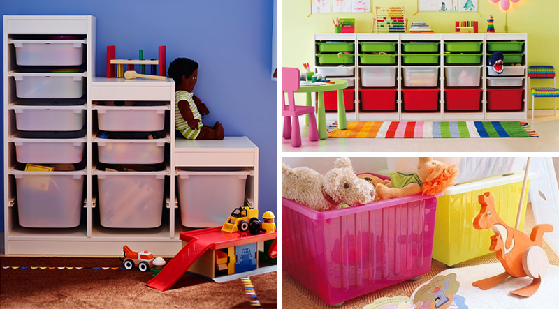 contenedores-plasticos-juguetes