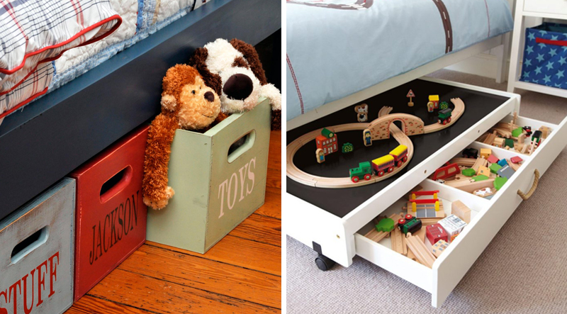 juguetes-bajo-la-cama