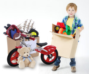 trasteros-de-alquiler-juguetes