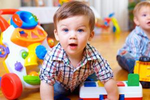 alquilar-un-trastero-aumento-de-familia