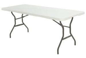 mesa-plegable-resina