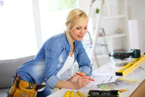 alquilar-un-trastero-reformas-en-casa